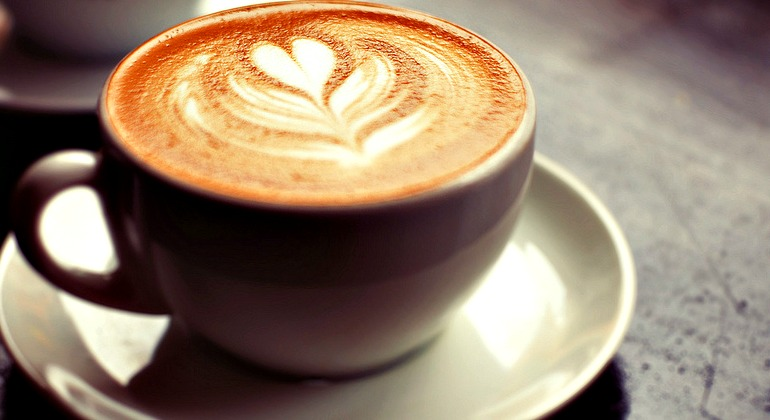 Kahvi Haitat